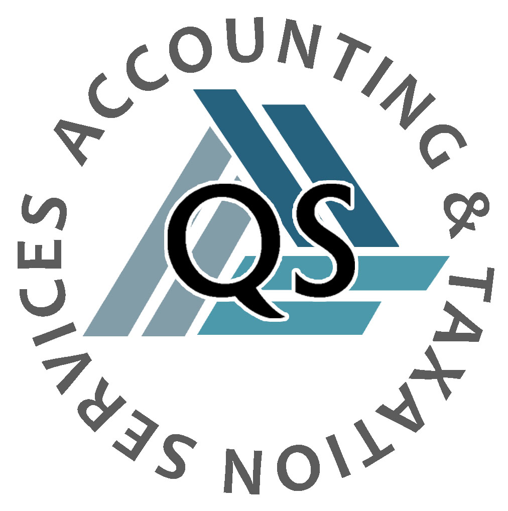 QS_Accounting